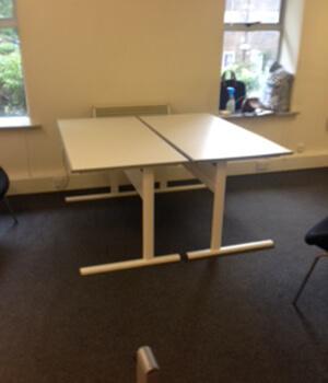 Office crealance